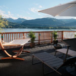 SEE.Moment Appartements Wolfgangsee